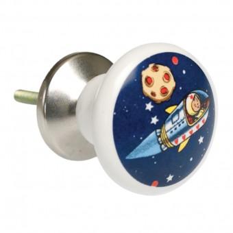 Håndtag/greb Astronaut