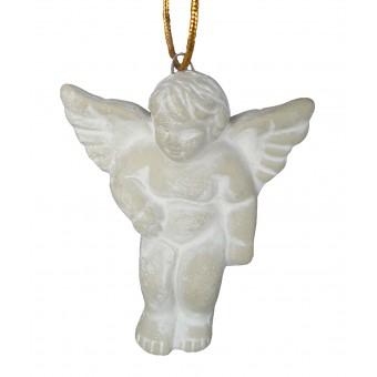 Engel til ophæng