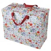 Opbevaringspose - Jumbo taske Sommereng, Str. XL