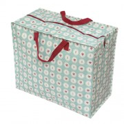 Opbevaringspose - Jumbo taske Picnic tur, Str. XL