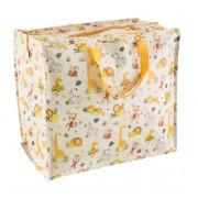Opbevaringspose - Jumbo taske Savannah Safari, Str. L