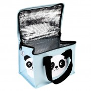 Termotaske, Pandaen Miko Str. Small