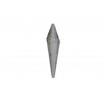 Swarovski  lille prisme, spids