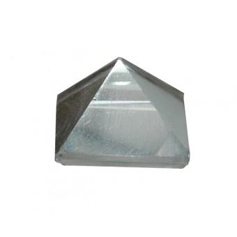 Pyramide bjergkrystal, mini