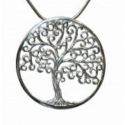 Vedhæng - Lives træ PPA16319